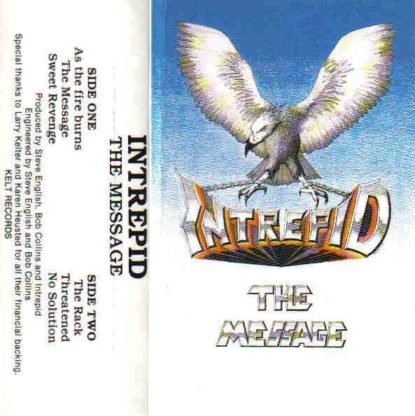 http://www.v1.metal-archives.com/~metalarc/images/1/1/2/3/112367.jpg