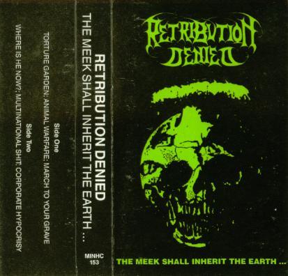 http://www.v1.metal-archives.com/~metalarc/images/1/1/4/2/114256.jpg