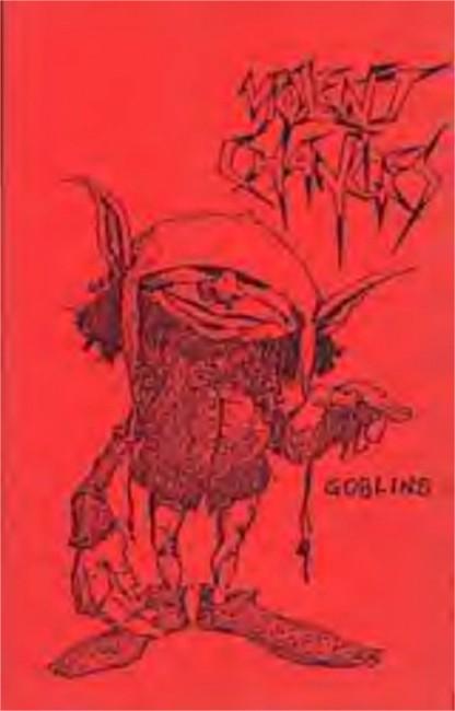 http://www.v1.metal-archives.com/~metalarc/images/1/3/8/5/138547.jpg