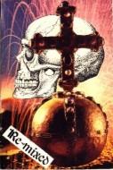 http://www.v1.metal-archives.com/~metalarc/images/1/4/4/6/144609.jpg