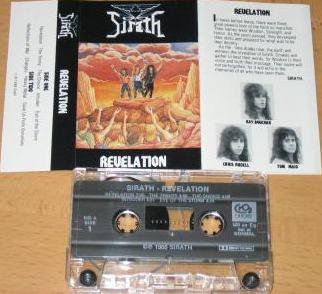 http://www.v1.metal-archives.com/~metalarc/images/1/7/1/8/171853.jpg