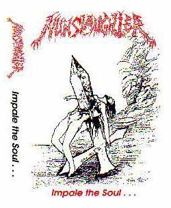http://www.v1.metal-archives.com/~metalarc/images/1/8/0/8/18081.jpg